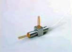 1310nm/1550nm双波长同轴激光器