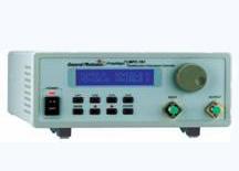 美国通用光电推出多功能偏振控制仪