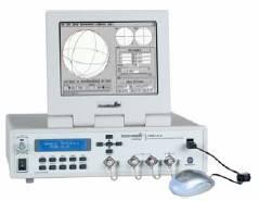 美国通用光电推出偏振综合分析仪