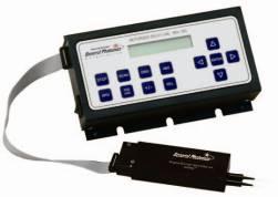 通用光电推出微型电控可调光延迟线
