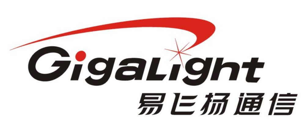 深圳市易飞扬通信技术有限公司