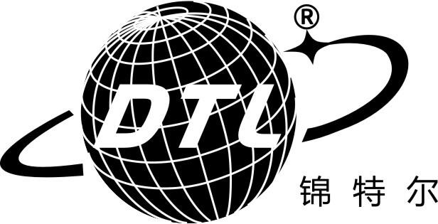 深圳市锦特尔技术有限公司