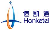 湖南恒凯通信息科技有限公司