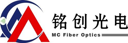 深圳市铭创光电有限公司