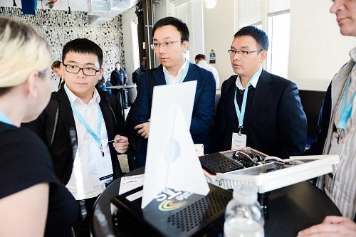 TIP峰会:白盒光传输更进一步