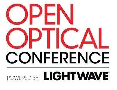 互联网+光通信=开放的光网络