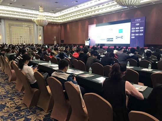 综合布线厂商百家争鸣 迎数据中心新时代--记第18届中国国际建筑智能峰会