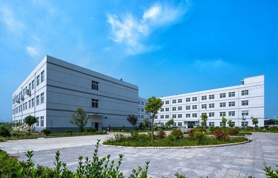 欢迎江苏光谷通信加入光纤在线会员:专注PLC、光纤连接器等无源器件