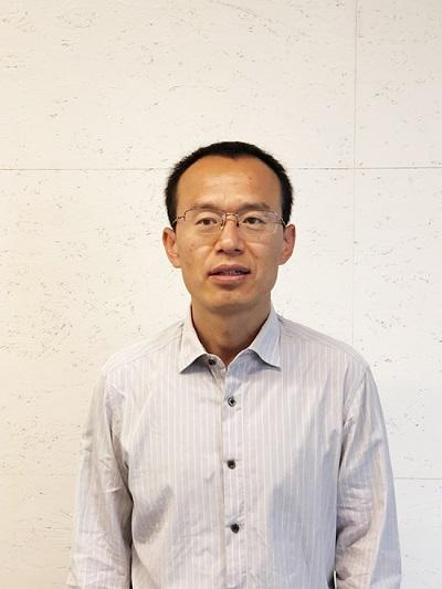 【5月聚焦上海】2018中国数据中心与光通信应用论坛之演讲嘉宾介绍(一)