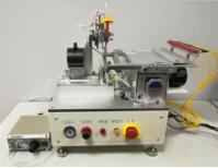 深圳伍一准直器自动化生产设备助力无源器件厂家大幅提升生产效率