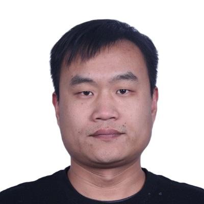 【5月聚焦上海】2018中国数据中心与光通信应用论坛演讲嘉宾介绍(二)