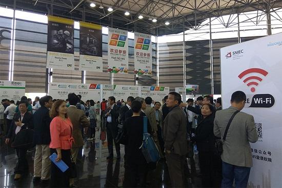 2018第8届数据中心产业发展大会暨展览会圆满落幕 现场盛况回顾