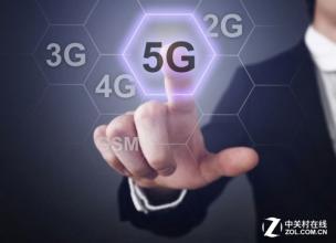我国5G产业总体市场规模将达1.15万亿元