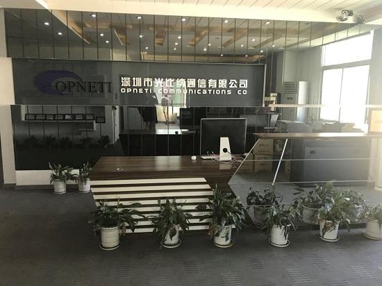 """专访光比纳:保偏无源器件正式进入国内市场  以""""品质+技术""""取胜"""