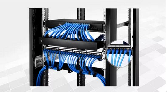 铜缆网络配线架如何选择