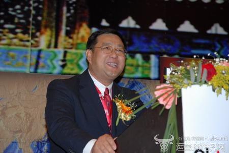 原联通国际部总经理闫波列进外逃人员名单 2014年突然失联