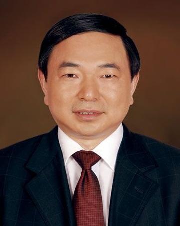 邮政集团总经理李国华将接任中国联通新总经理职务
