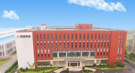 博创增资子公司上海圭博1900万 着力发展硅基高速光模块