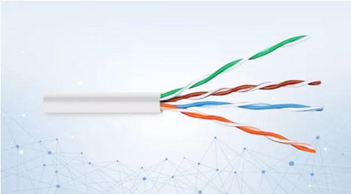 10G以太网下屏蔽双绞线与非屏蔽双绞线之争
