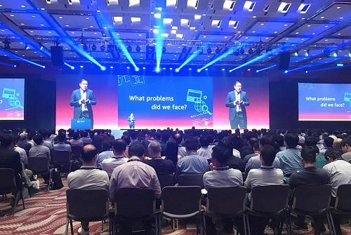 Dell Oro与Cignal AI看好WDM,可插拔相干模块以及小型模块化系统机会