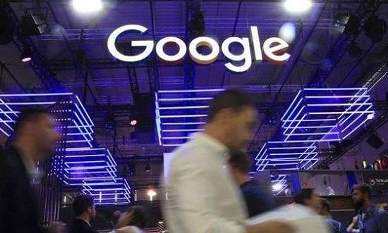 谷歌、阿里聚焦东南亚云计算基础设施建设