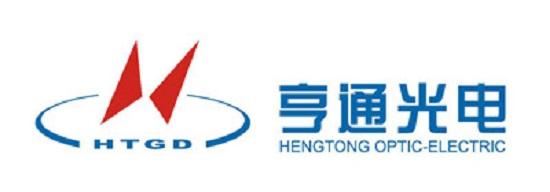 亨通光电中标中国电信两集采项目