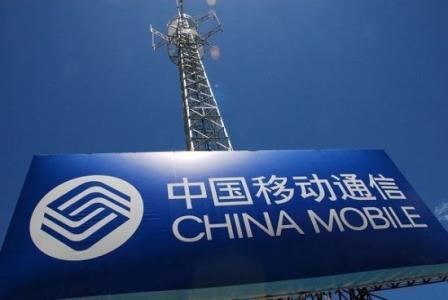 中国移动启动2018~2019双端光缆接头盒及光纤分纤箱集采