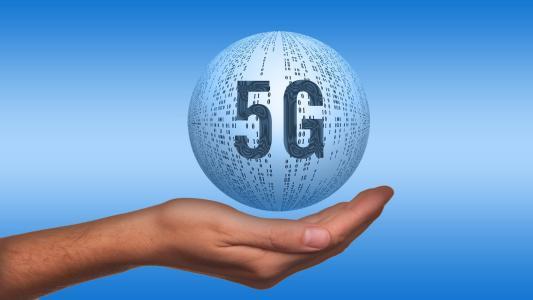 5G率先落地竞速赛全面打响 多地划定发展时间表建基站