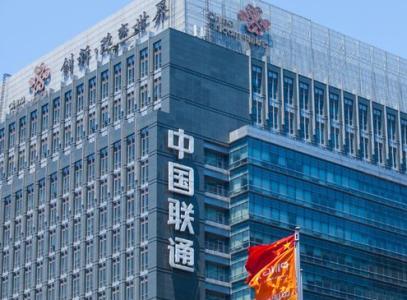 湖北联通光纤快速连接器集采结果出炉:杭州雷特通信中标