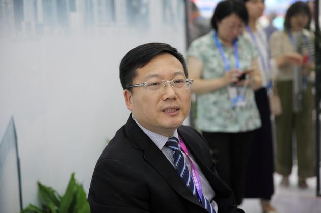 联通张云勇:工业互联网或决定运营商5G投资回报比