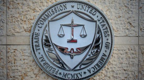 华为申请FTC召开听证会 欲重回美国电信市场