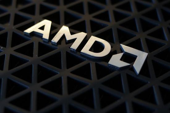 政府采购多 AMD称印度已成其最大商用PC芯片市场