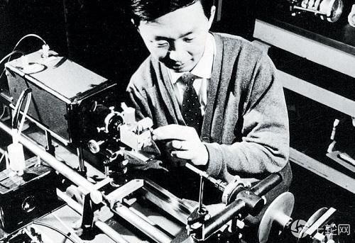 悼念高锟先生:一千年也没有替代光纤的技术