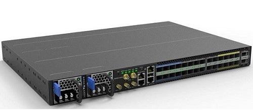 AT&T 向OCP计划提交面向5G基站的白盒路由器技术规范
