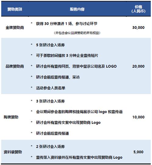 第四届武汉国际光谷论坛暨电信运营商转型时代的接入网之演讲嘉宾介绍(一)
