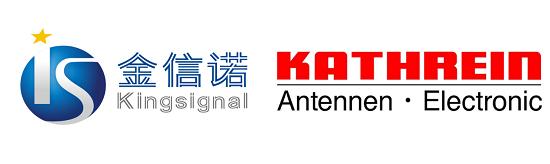 金信诺通过凯士林综合业务审厂 信号互联产品已批量供应