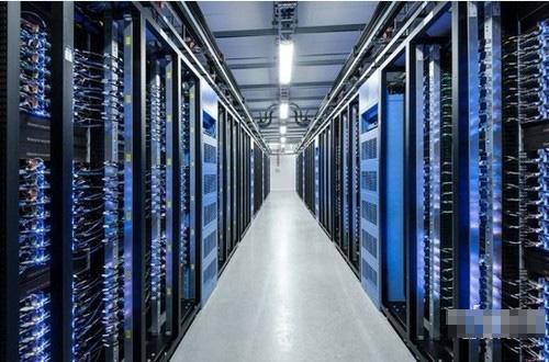 数据中心网络除了将会变得更智能,还有什么趋势?