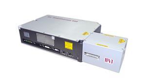 II-VI发布用于微材料处理的带有主动矩形光束整形的直接输出激光二极管引擎