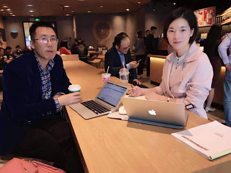 光纤在线正式发布中国光纤光缆行业发展白皮书