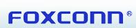 新会员:富晋精密工业(晋城)加入光纤在线会员