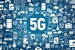 美启动首次高频段5G频谱拍卖:能应用于自动驾驶汽车
