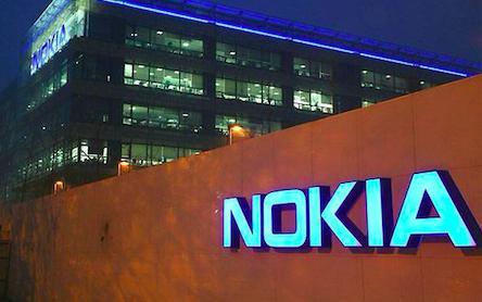 诺基亚任命马博策先生为新掌门人 进一步巩固公司市场地位