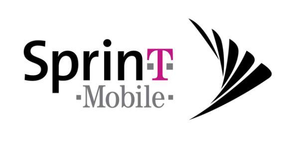 T-Mobile美国收购Sprint进一步:获美国安全部门批准