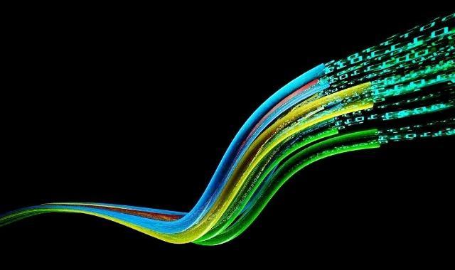 SPN在ITU立项:我国企业在传输领域逐步进入原始创新阶段