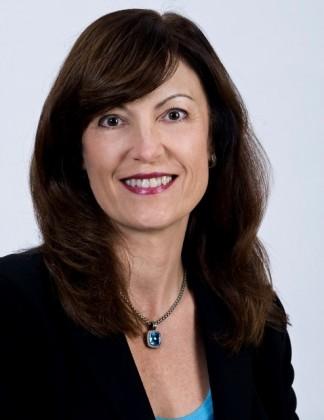 诺基亚任命Sandra D Motley担任固网业务集团总裁