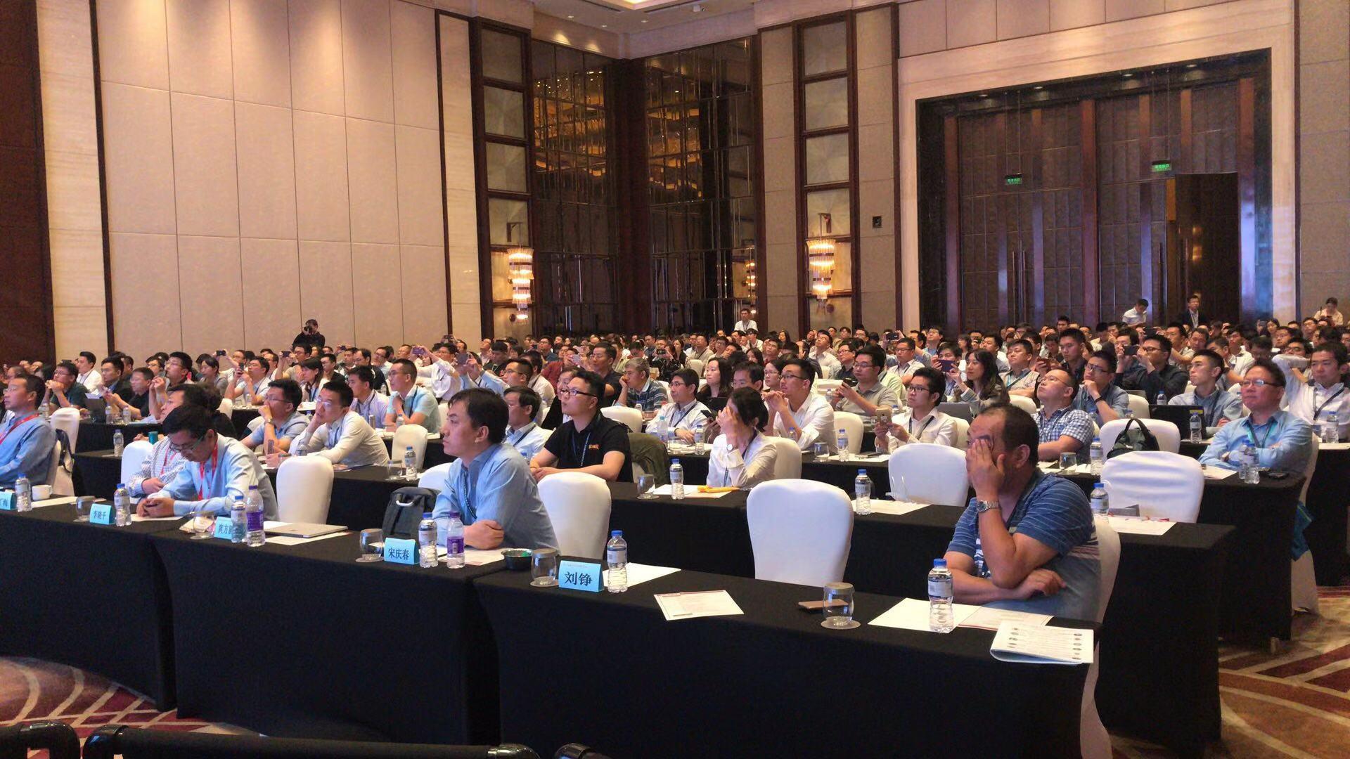 【聚焦上海】2019中国数据中心与光通信高峰论坛4月隆重举办