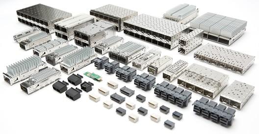 喜讯:欢迎深圳泽万丰电子有限公司加入光纤在线会员