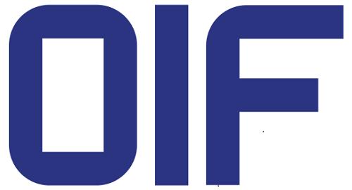 OIF 20年重新出发,推动光通信行业不断向前