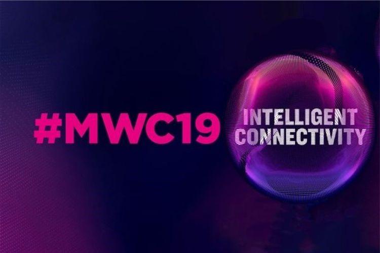 直击MWC19 看金信诺助推5G科技落地