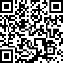【直播】是德科技&光纤在线邀您参加3月28网上直播